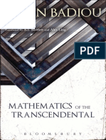 Mathematics.of.the.transcendental.ontology.and.Beingthere