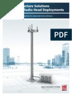 Rfs Rrh Solutions Brochure May 2011 Office Printer