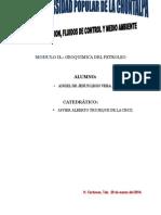 ENSAYO REFORMA.docx