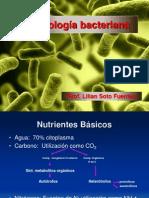 Clase_Fisiologia_bacteriana_2013_9_a.pptx