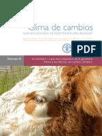 Vol.iii.Ganaderia.circVC.udelar Libre