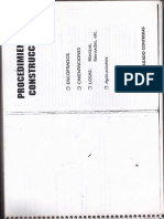 Libro_genaro Delgado_procedimientos de Construccion