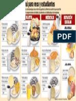 Comida-Presos-Reos-Comida Para Reos-Comida Para Escuelas PREFIL20140207 0002