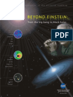 37608431 Beyond Einstein
