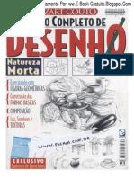 Curso_Desenho01.pdf