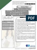 6 - Analista de Tecnologia da Informação - Dourados.pdf