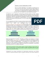 43333_179225_Legislación y normas ambientales en Chile