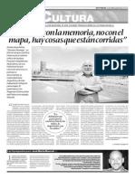 cultura_22_12_13.pdf