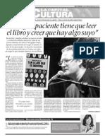 cultura_12_01_14.pdf