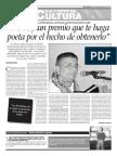 cultura_02_03_14.pdf