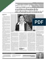 cultura_16_03_14.pdf