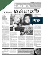 cultura_09_03_14.pdf