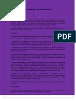 PAUTAS PARA UNA INVESTIGACIÓN.docx