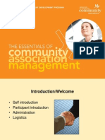 M-100 PowerPoint Slides FINAL 8-11