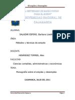 monografa-110705184030-phpapp01