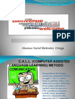 95052891-Call