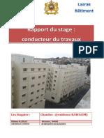 Les Stagaire.docx