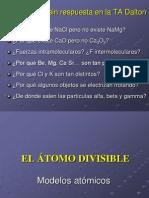 El Atomo Divisible3
