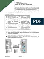 9_KECERDASAN BISNIS teknologi informasi