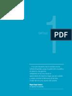 AF_capitulo_1 Informe de Desarrollo Humano 2009 2010