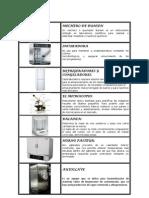 CARTILLA MICROBIOLOGIA.docx