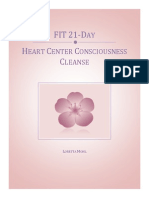 FIT 21 Day course