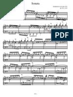 k055.pdf