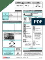 Nissan Terrano II 01+.pdf