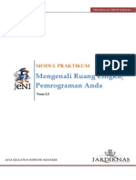 Java Programming Lengkap From JENI