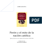 1671917838.Perón y la iglesia catolica zanatta.pdf