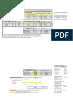 Copia de Ditancia Virtual, Moviliz y Costo Mater.
