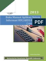 Dokumen_Teknis_Operasional_SIHA_versi(1.6)(1)