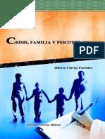 Familia Crisis Cuba