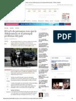 El 64% cree que delincuencia es principal problema del país - Política _ Gestión.pdf