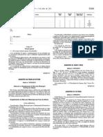 02_19_14_55_aviso_8580_2013_delimitacaoaru.pdf