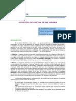 Estadistica Descriptiva Una Variable (1)