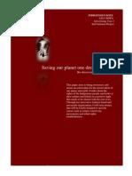 Apg Paper*