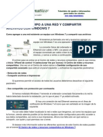 agregar-equipo-red-w7.pdf