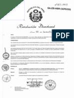 SANTA ROSA TARIFARIO.pdf