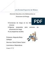 CONDUCTAS DE RIESGO EN LOS.docx