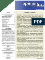 Opinion_Data_julio_2013.pdf