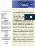 Opinion_Data_mayo_2013.pdf