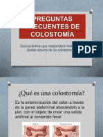 colostomia.pptx