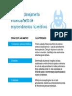 hidro1_A.pdf
