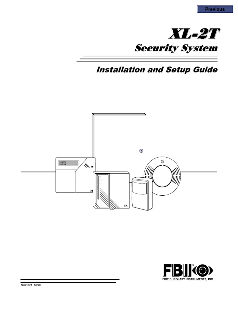 1501073298 fbi suit wiring diagrams wiring diagrams  at soozxer.org