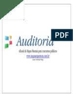 eBook Auditoria (1)