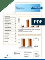 boletin_-seguridad set 2012.pdf