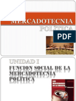 antecedentes-del-marketing-politico-en-mexico.pdf