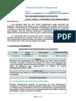 arquivo25.pdf
