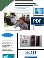 La Comunicacion en El Mundo de Las Tics - Edicion 1 - 401104_11